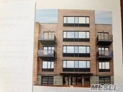 Property for sale at 31-10 28 Road Unit: 4 A, Astoria,  New York 11102