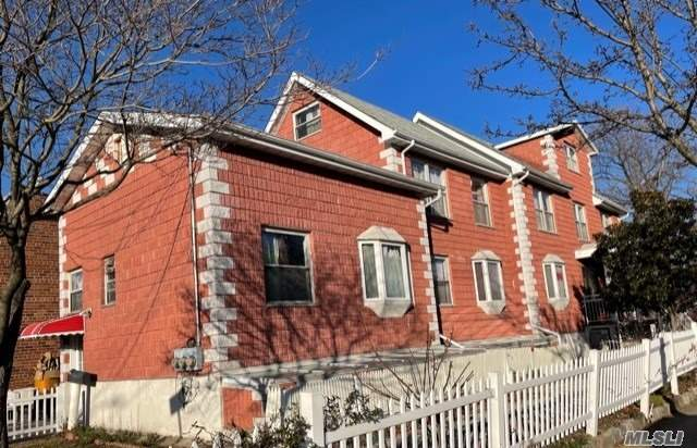 Property for sale at 46-47 204 Street, Bayside,  New York 11361