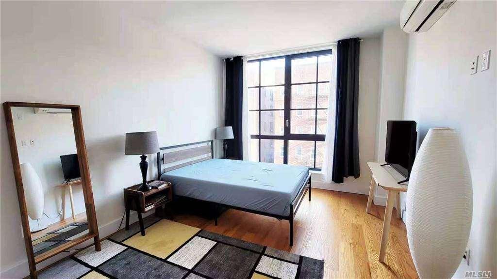 Condo Bedford Avenue  Brooklyn, NY 11225, MLS-3277737-23