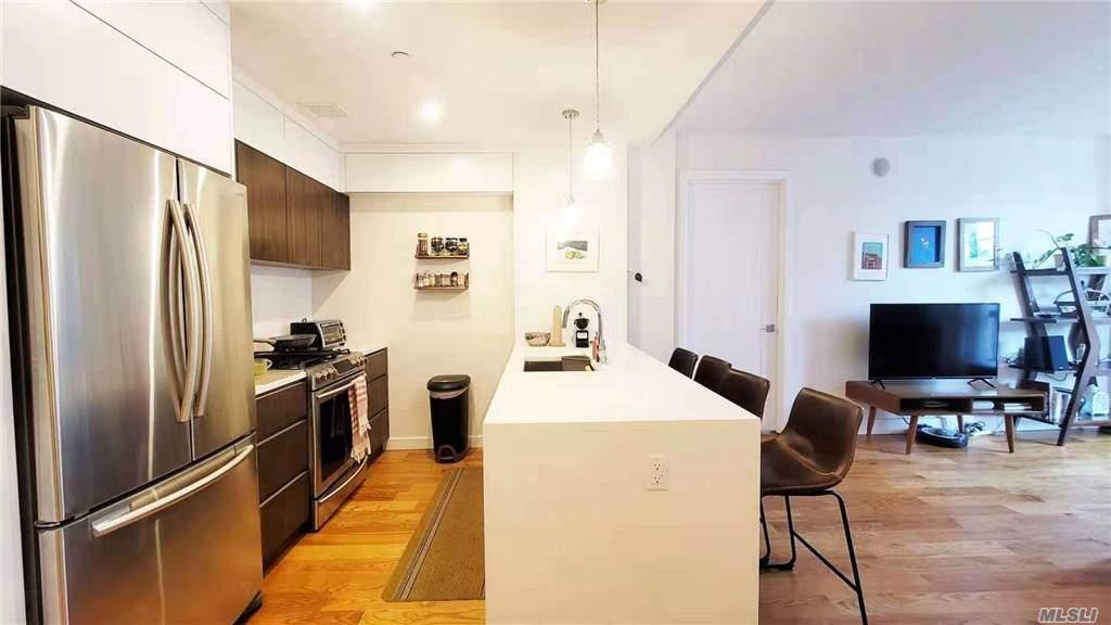 Condo Bedford Avenue  Brooklyn, NY 11225, MLS-3277737-6