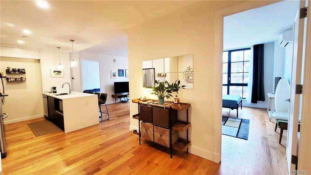 Condo Bedford Avenue  Brooklyn, NY 11225, MLS-3277737-13