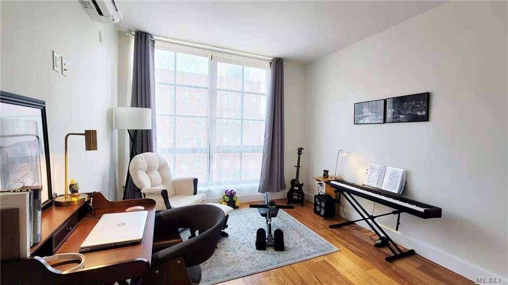 Condo Bedford Avenue  Brooklyn, NY 11225, MLS-3277737-16
