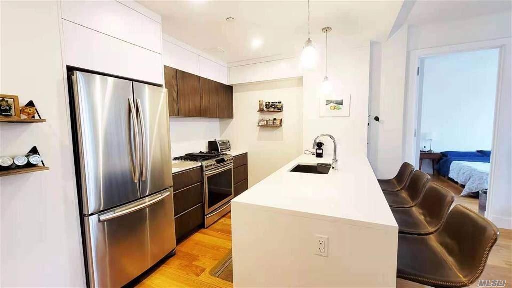 Condo Bedford Avenue  Brooklyn, NY 11225, MLS-3277737-7