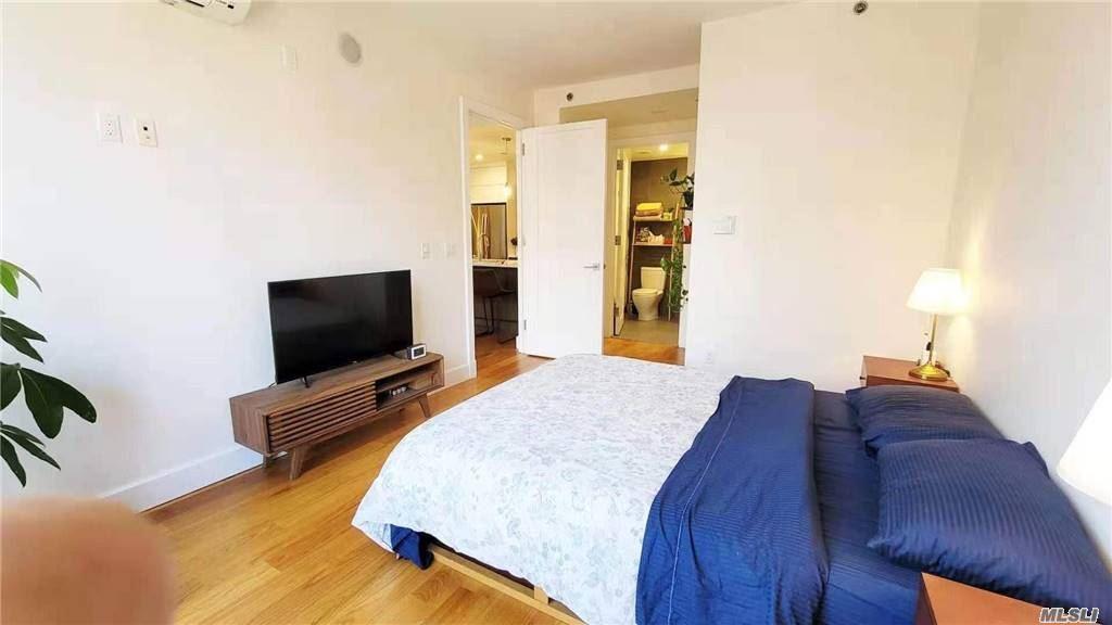 Condo Bedford Avenue  Brooklyn, NY 11225, MLS-3277737-20