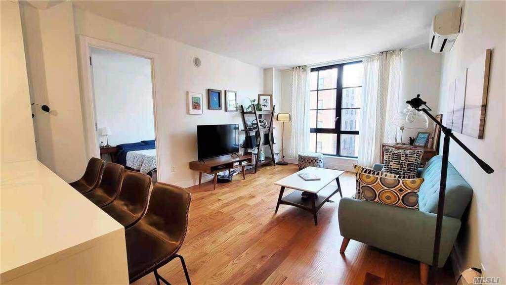 Condo Bedford Avenue  Brooklyn, NY 11225, MLS-3277737-9