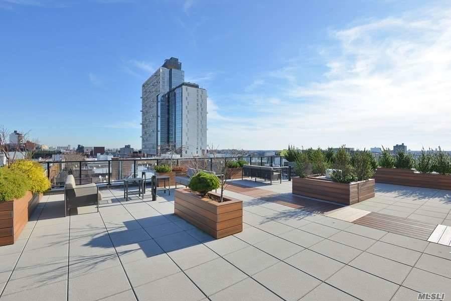 Condo Bedford Avenue  Brooklyn, NY 11225, MLS-3277737-30