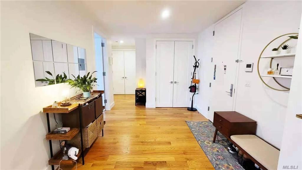 Condo Bedford Avenue  Brooklyn, NY 11225, MLS-3277737-14