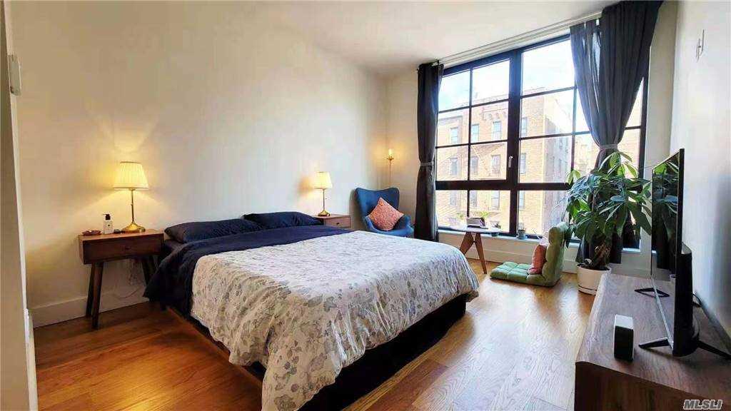 Condo Bedford Avenue  Brooklyn, NY 11225, MLS-3277737-18