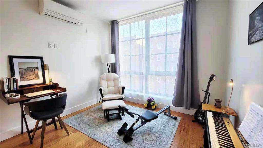 Condo Bedford Avenue  Brooklyn, NY 11225, MLS-3277737-15