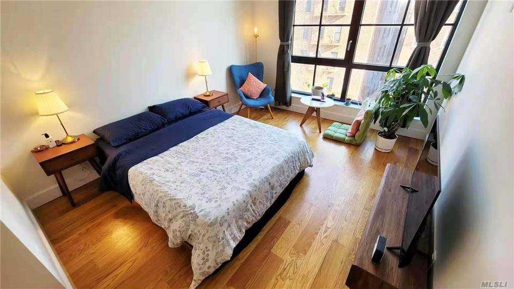 Condo Bedford Avenue  Brooklyn, NY 11225, MLS-3277737-19