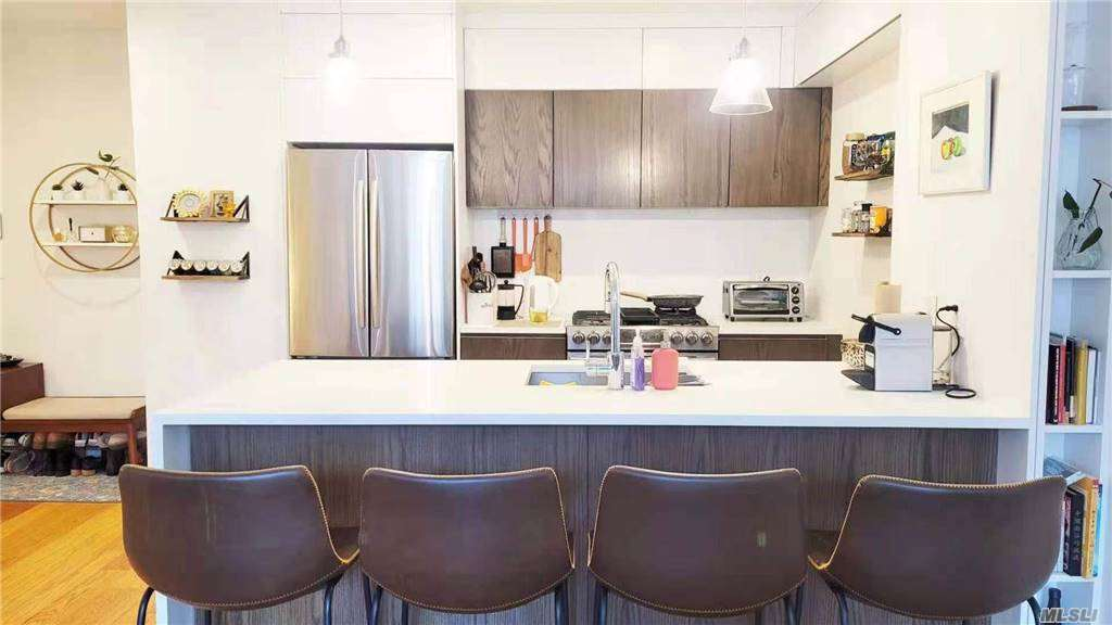 Condo Bedford Avenue  Brooklyn, NY 11225, MLS-3277737-8