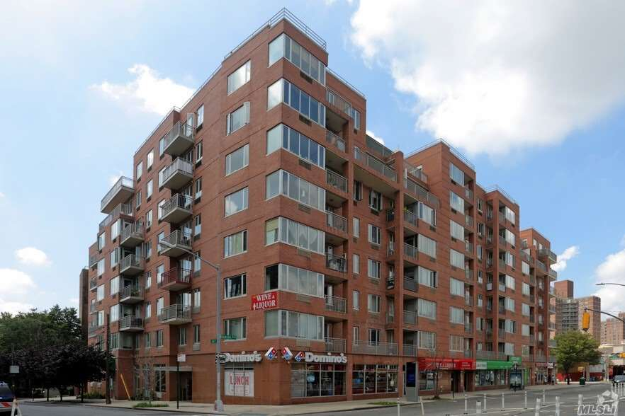 Property for sale at 63-14 Queens Boulevard Unit: 7Q, Woodside,  New York 11377