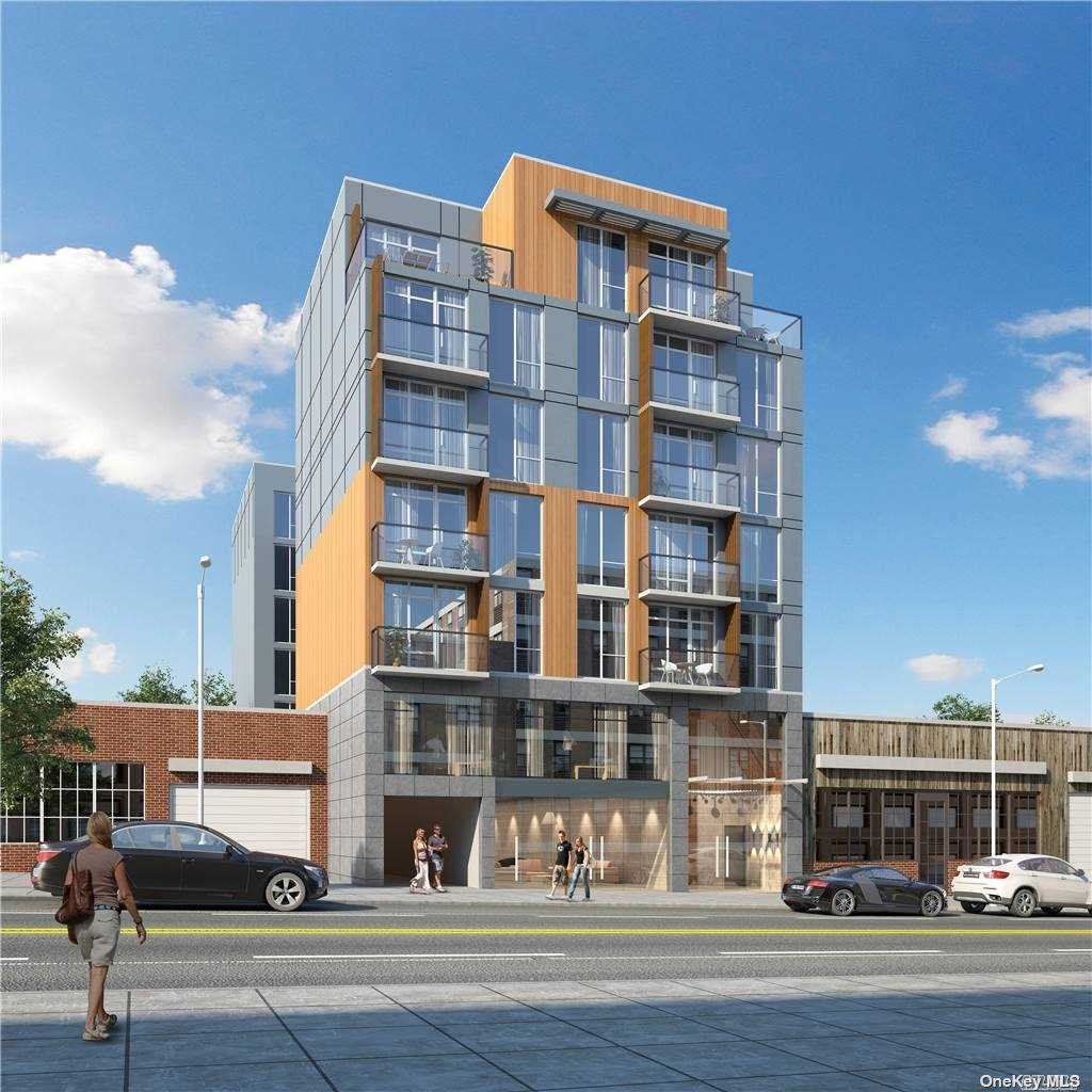 Commercial Lease Northern Boulevard  Queens, NY 11354, MLS-3278254-4