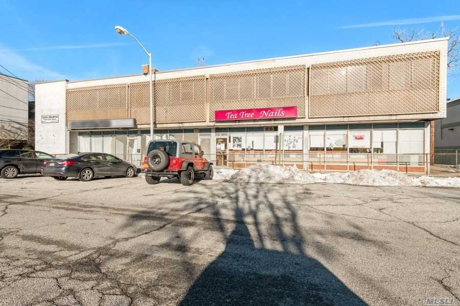 Property for sale at 1 N Tyson Avenue, Floral Park,  New York 11001