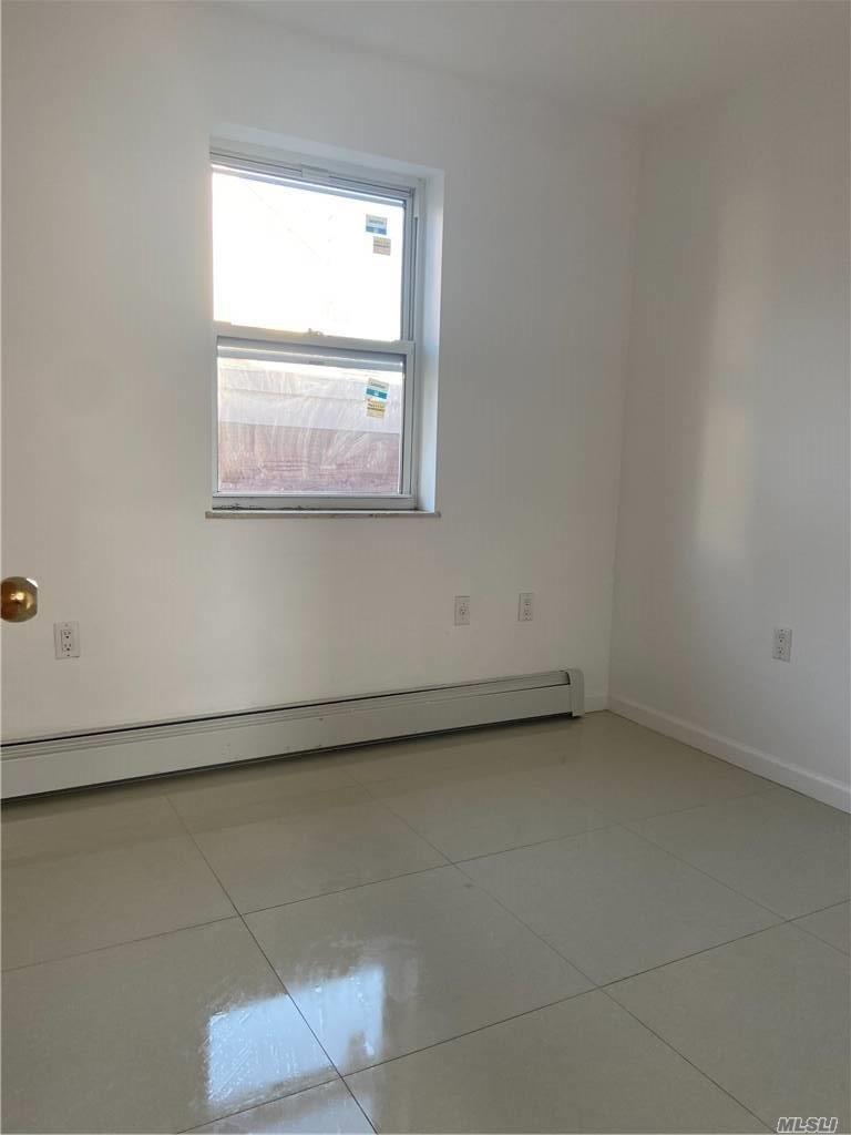 137-57 LABURNUM AVENUE #1 FL, FLUSHING, NY 11355