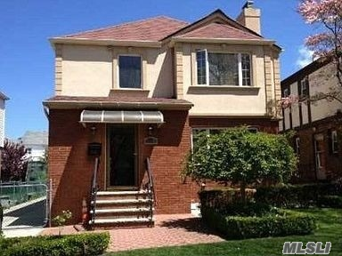 Property for sale at 73-63 190 St, Fresh Meadows,  New York 11366
