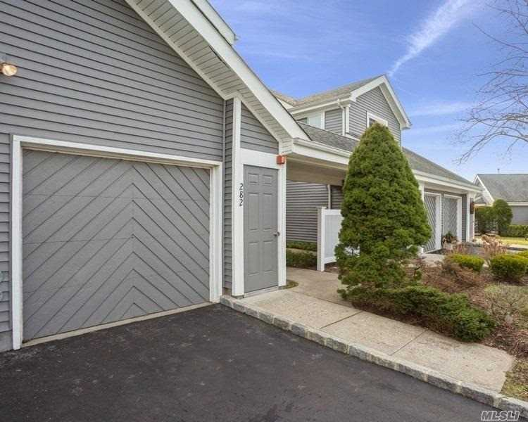 Property for sale at 282 Dockside Court, Moriches,  New York 11955