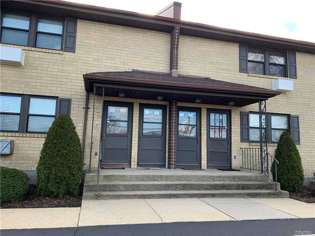 Property for sale at 723 Wantagh Avenue, Wantagh,  New York 1
