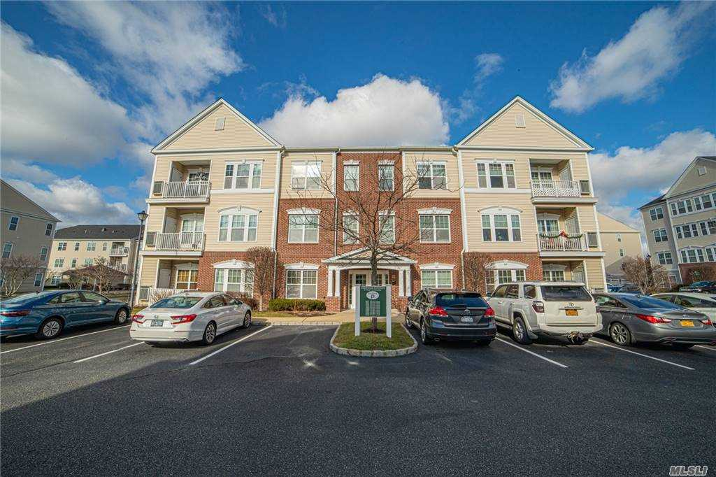 Property for sale at 2226 Finch Lane, Central Islip,  New York 11722