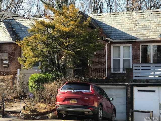 Property for sale at 66-28 Selfridge Street, Forest Hills,  New York 11375