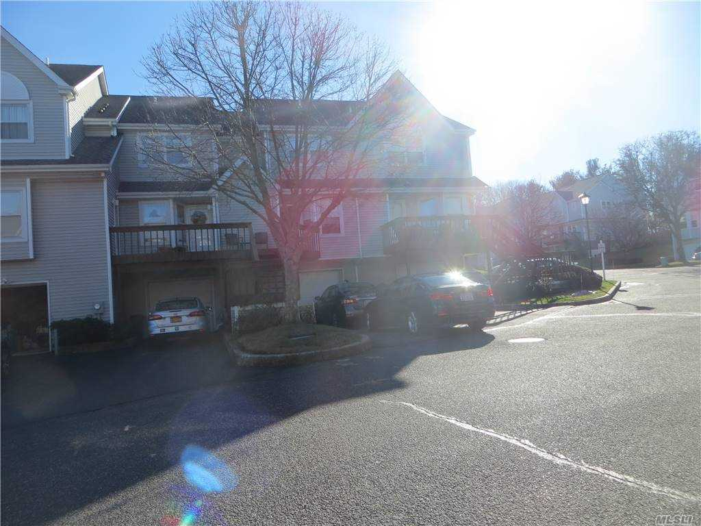 Property for sale at 107 Leeward Lane, Port Jefferson,  New York 1