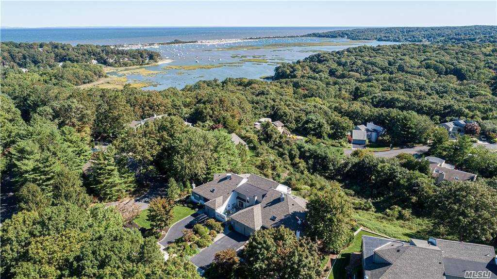 Property for sale at 45 Rockledge Path, Port Jefferson,  New York 11777