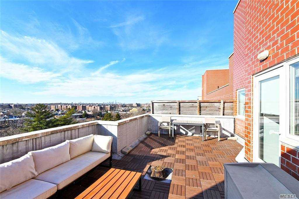 Property for sale at 64-75 Austin Street Unit: 7A, Rego Park,  New York 11374