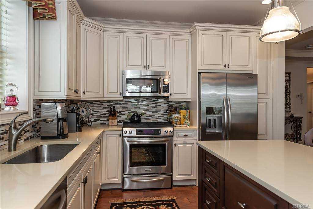 Property for sale at 88 Shady Lane, Westbury,  New York 11590