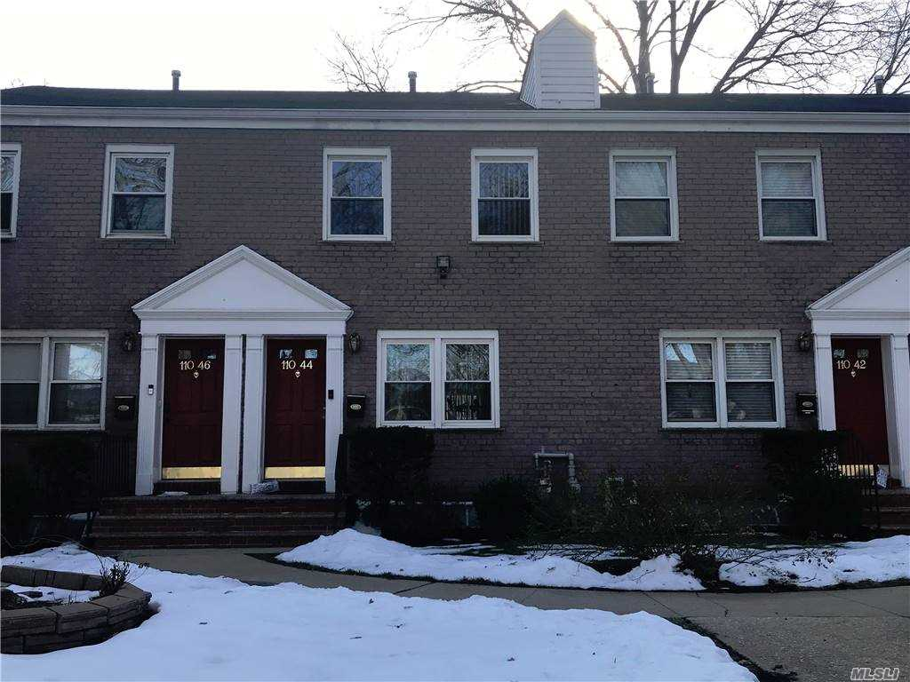 Property for sale at 110-44 65th Avenue, Forest Hills,  New York 11375