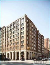 300 ALBANY #7E, NEW YORK, NY 10280