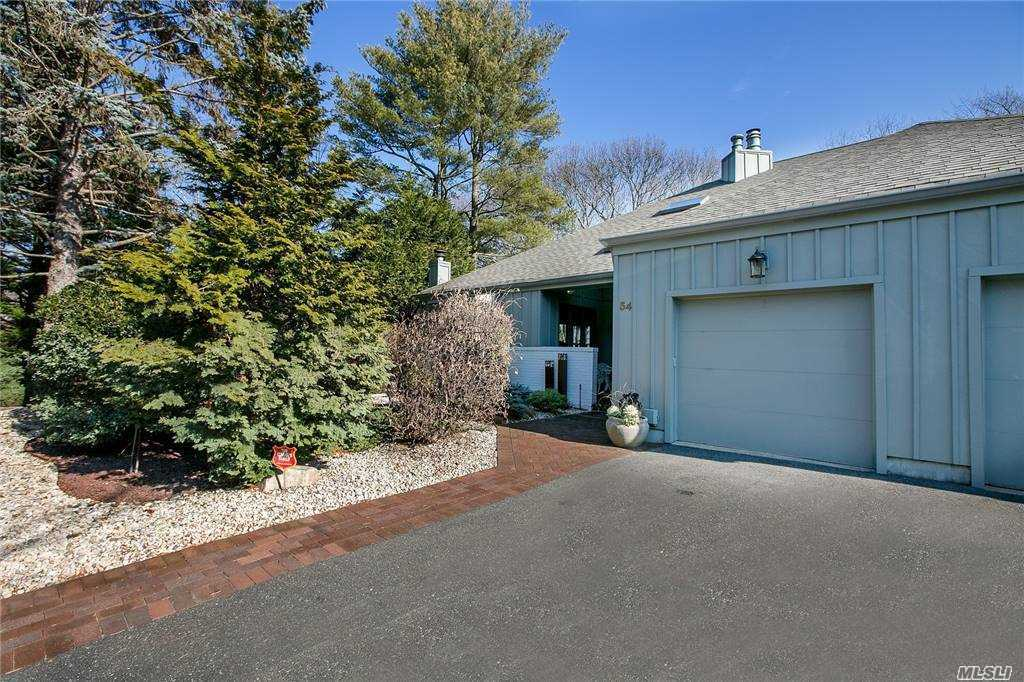 Property for sale at 54 Rockledge Path, Port Jefferson,  New York 11777