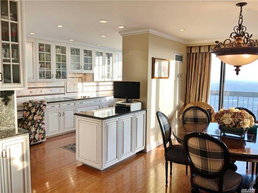 Property for sale at 27010 Grand Central Parkway Unit: 32V, Floral Park,  New York 11005