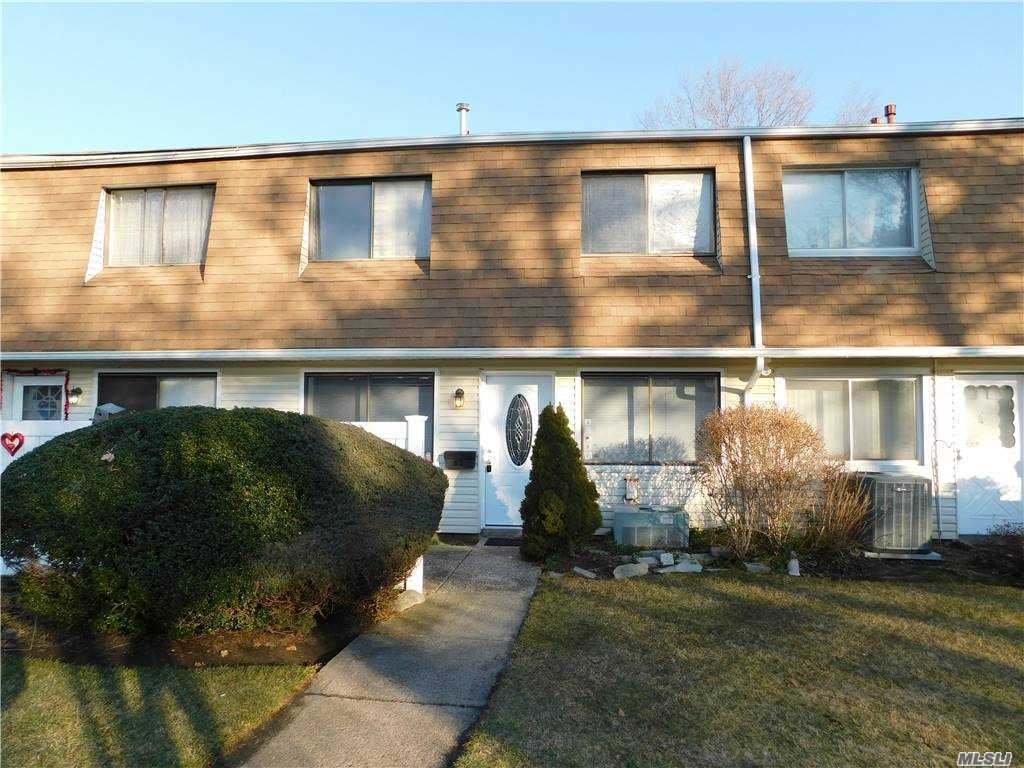 Property for sale at 63 Storm Drive, Holtsville,  New York 11742