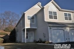 Property for sale at 213 N Windward Court, Port Jefferson,  New York 11777