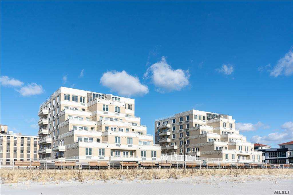 Property for sale at 450 W Broadway Unit: 3B, Long Beach,  New York 1
