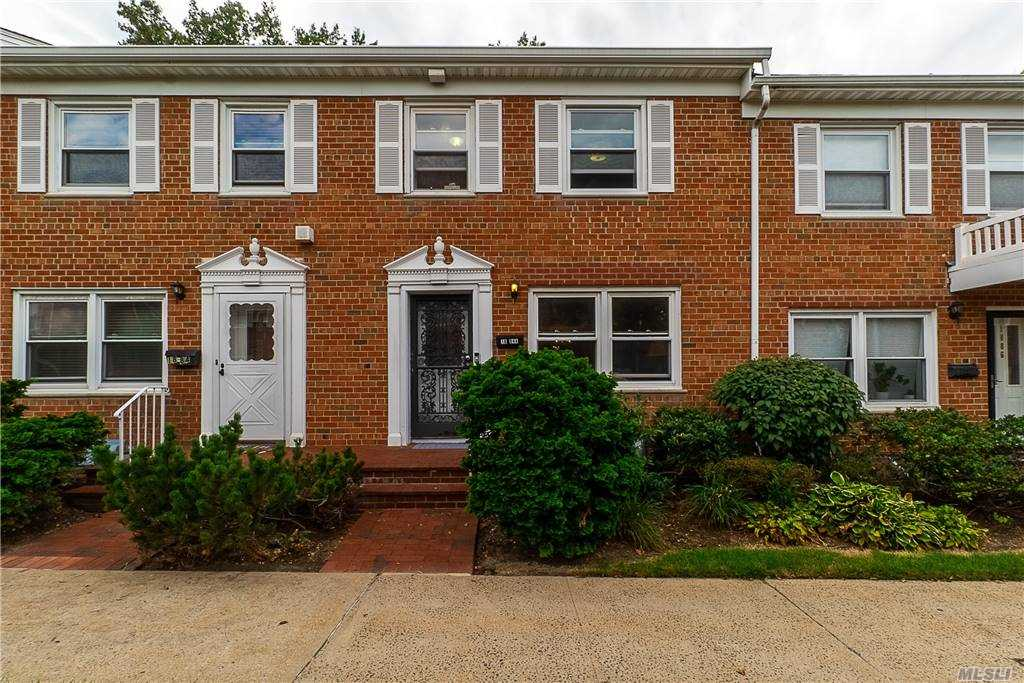 Property for sale at 18-84A Corporal Kennedy Street, Bayside,  New York 11360