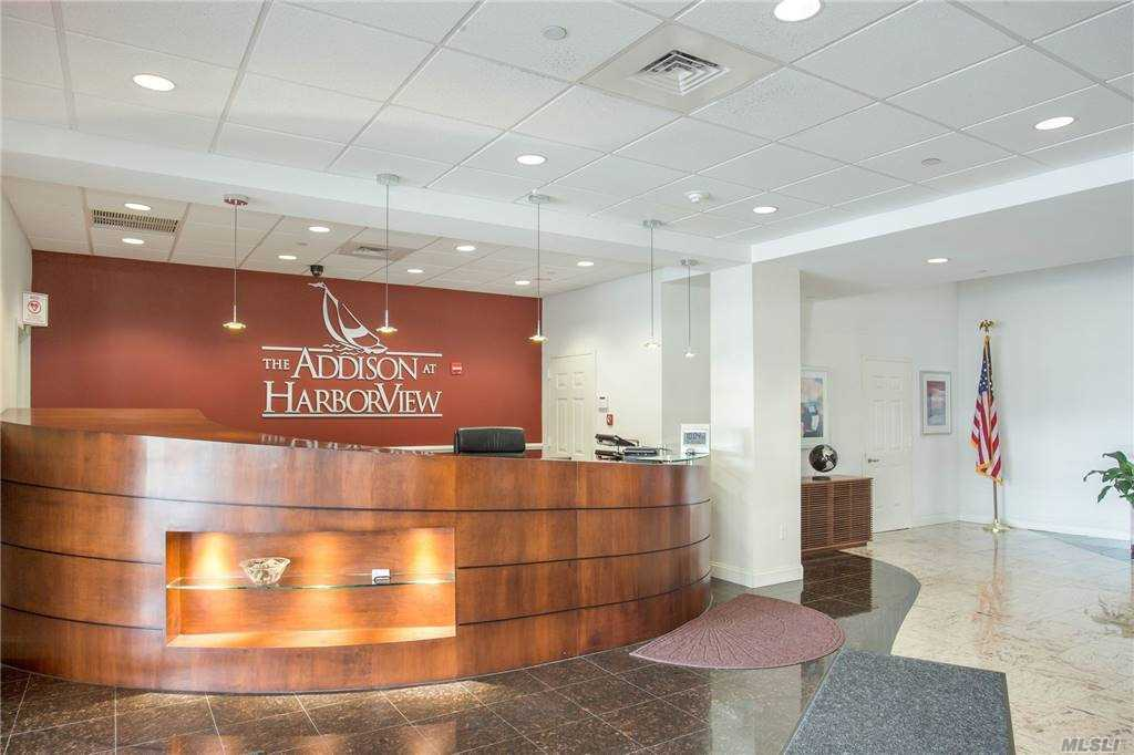 Property for sale at 100 Harborview Drive Unit: 517, Port Washington,  New York 11050