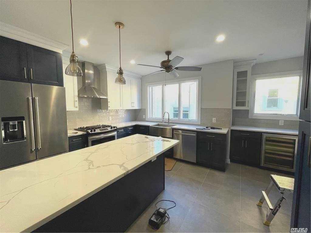 Property for sale at 45 W Penn Street, Long Beach,  New York 11561