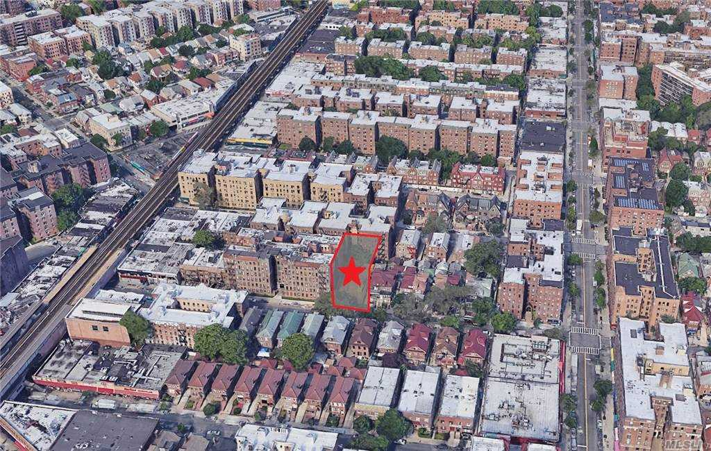 Commercial Lease 89th Street  Queens, NY 11372, MLS-3282741-4