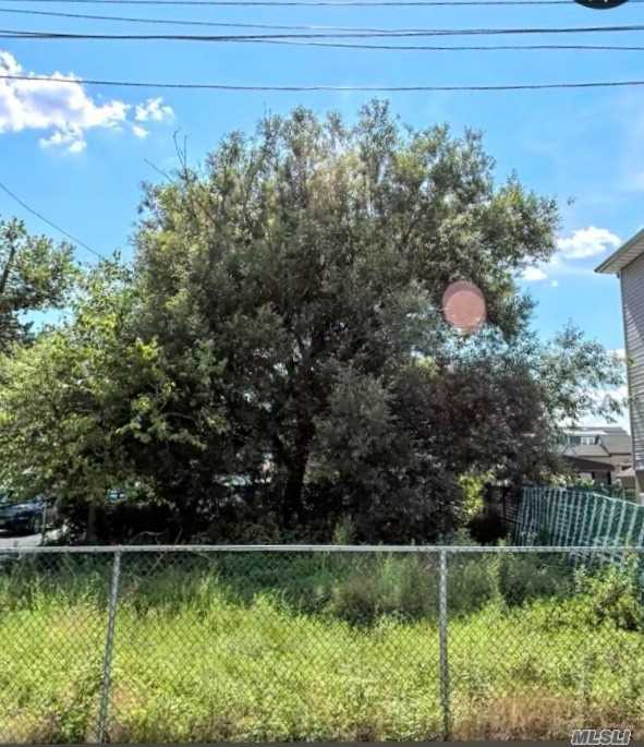 Land 104th Street  Queens, NY 11414, MLS-3282755-2