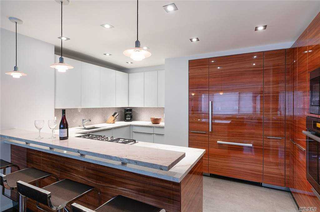 Property for sale at 425 E 63rd Street Unit: W12EF, New York,  New York 10065