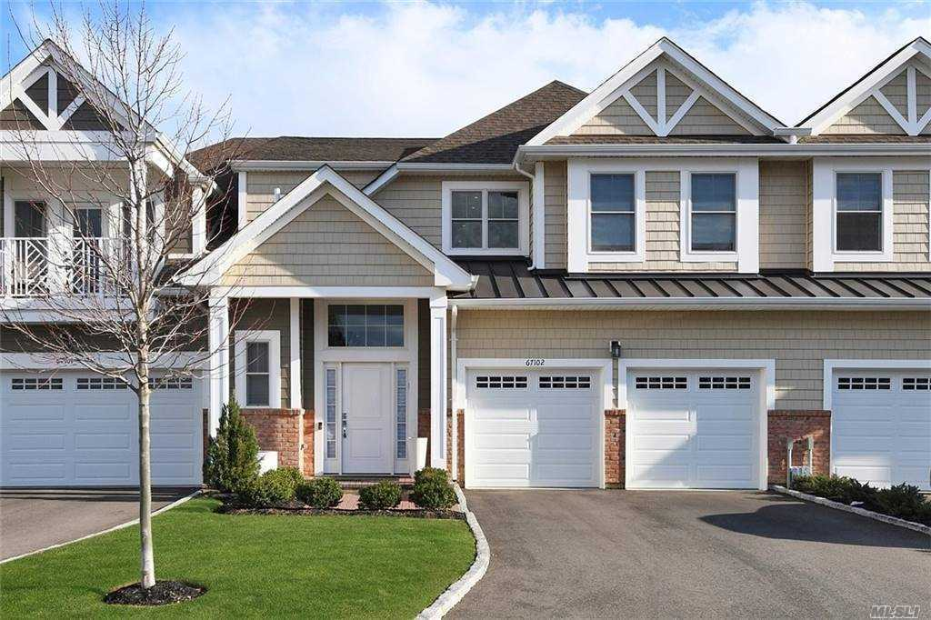"2020 Build- re sale. Master on main level. Kensington model with every imaginable upgrade. Dramatic 2 story entry with custom wall paneling, 4"" wood flooring, Gourmet eat in kitchen, center island Caesar stone white waterfall edge, 36"" Wolf gas range, sub zero, built-in microwave drawer, 2 story Great Room floor to ceiling windows and door + plus built-ins and heat and glo Direct vent gas stone fireplace. Large stone patio off of great room. Master bedroom suite on main level, tray ceiling, Walk in closet, luxury master bath with radiant heat, laundry on main level. Upstairs lit staircase, 2 additional bedrooms, full designer bath, plus den/loft and office or sitting area, crown and base molding. Home is prewired for phone/data, central vac, audio speakers throughout, touchscreen alarm, full basement with high ceiling, gas heating, humidifier, air cleaner, 75 gallon hot water heater. 2 Car garage, plus 2 car driveway, and guest parking. Must see designer home!"