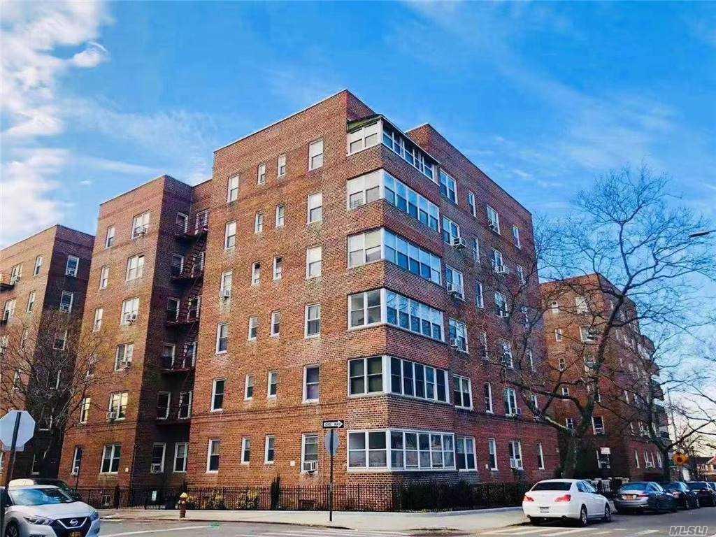 63-60 102 STREET #A20, REGO PARK, NY 11374