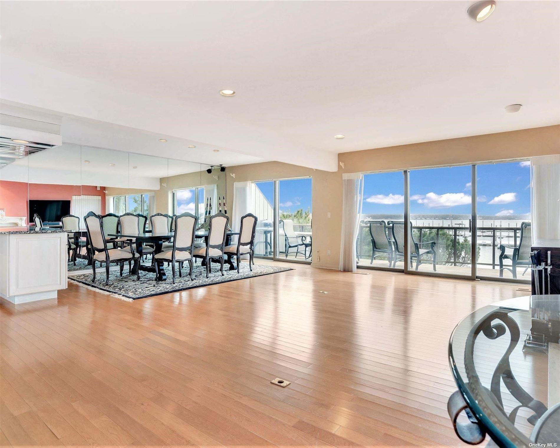 Property for sale at 13 The Quarterdeck, Port Washington,  New York 11050