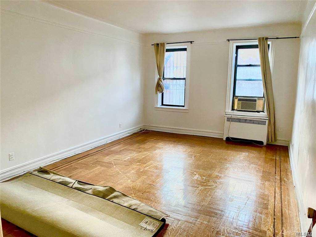 34-20 83 STREET #6D, JACKSON HEIGHTS, NY 11372
