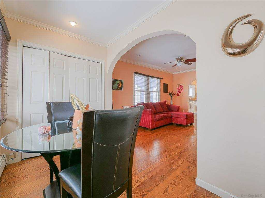 Single Family Miller Avenue  Nassau, NY 11520, MLS-3284864-2