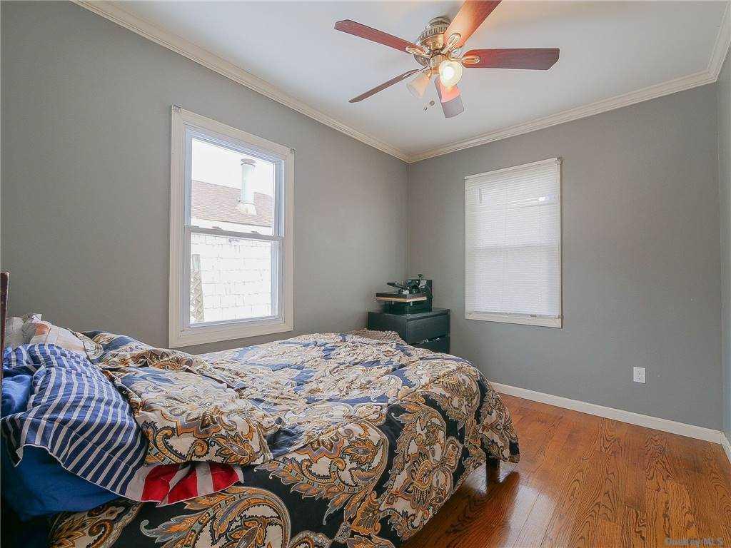 Single Family Miller Avenue  Nassau, NY 11520, MLS-3284864-9