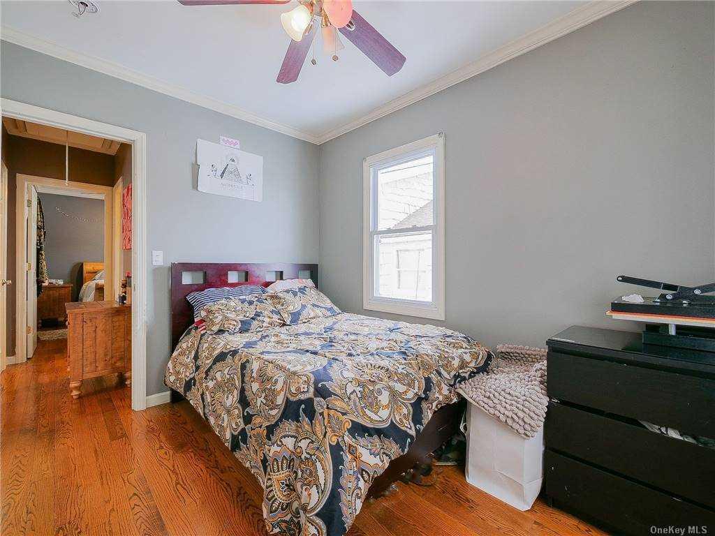 Single Family Miller Avenue  Nassau, NY 11520, MLS-3284864-10