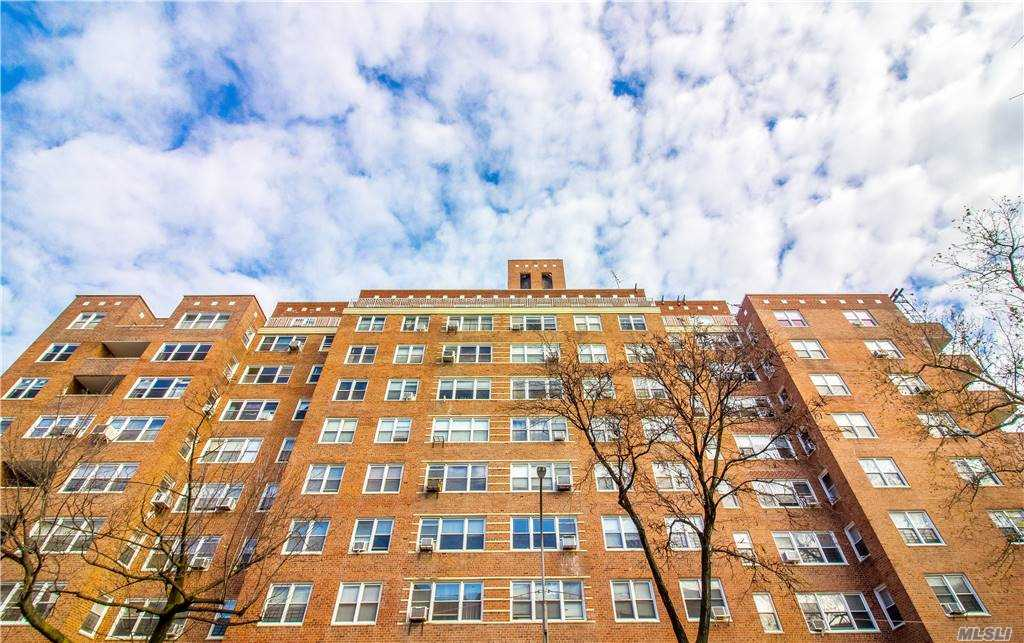 Property for sale at 69-45 108 Street, Forest Hills,  New York 11375
