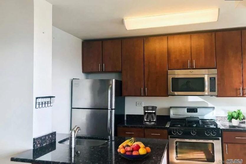 Condo Cozine Avenue  Brooklyn, NY 11207, MLS-3284987-3